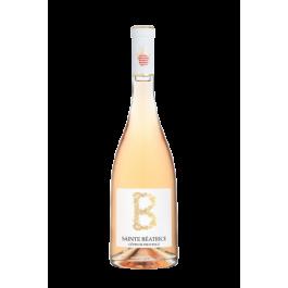 """Saint Béatrice cuvée """"B"""""""
