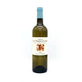 Franc Côtes de Bordeaux