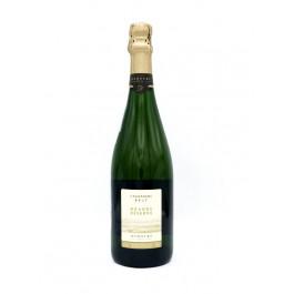Champagne Dehours
